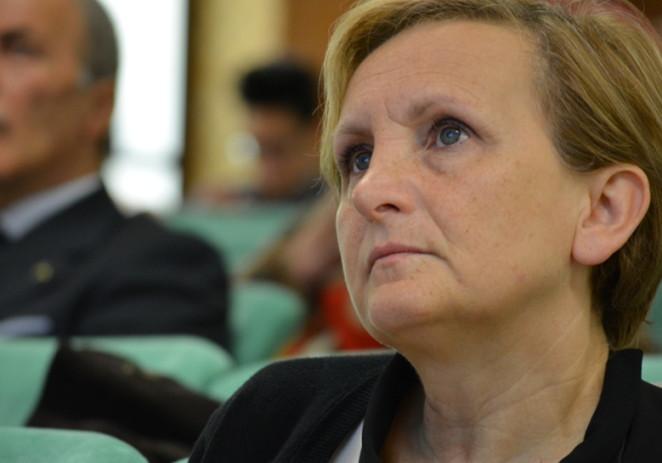 """Carpi, Ghizzoni """"900mila euro per gli affreschi di San Niccolò"""""""