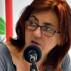 """Bilaterale Italia-Germania, Lucia Bursi """"Ottima la scelta di Maranello"""""""