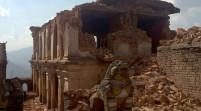 """Terremoto Nepal, Pini """"E' tornata a Modena altra sopravvissuta"""""""