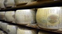 """Parmigiano, Serri """"Per difendere qualità occorre fare sistema"""""""