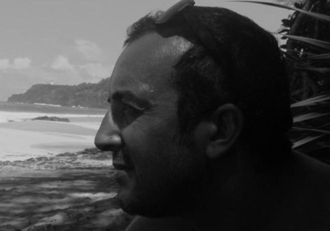 """Vaccari e Richetti """"Cordoglio per la morte di Francesco Seghedoni"""""""