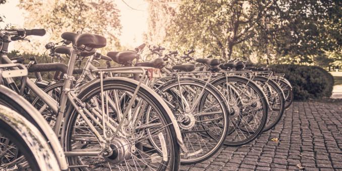 Manifattura delle idee, giovedì in città si parla di mobilità ciclabile