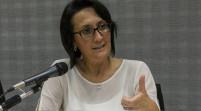 Riordino istituzionale, l'intervista all'assessore regionale Emma Petitti