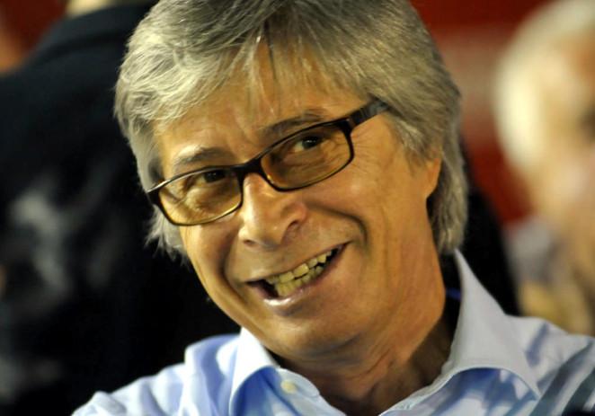 Bosco Albergati, martedì sera in programma l'incontro con Vasco Errani