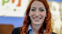 Bruxelles, Brighenti relatrice di nuovo parere su sharing economy