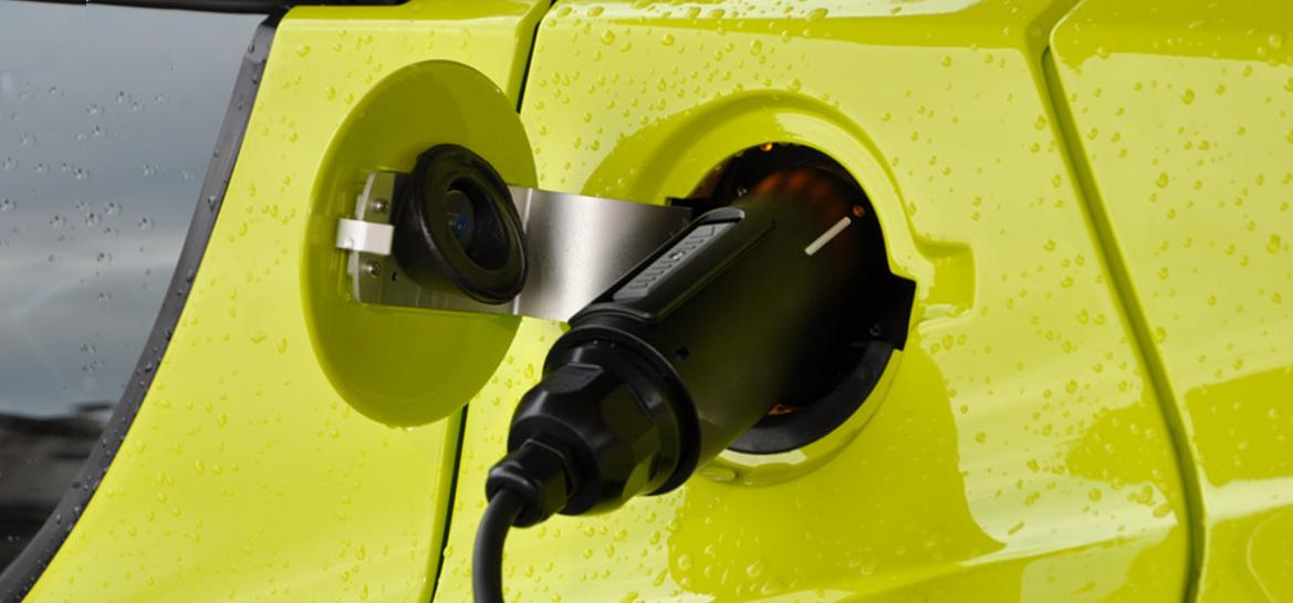 Mobilit elettrica vaccari recuperare la distanza con il for Numero parlamentari pd