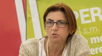 """Festa de l'Unità, Lucia Bursi """"Si parlerà di cittadinanza e innovazione sociale"""""""