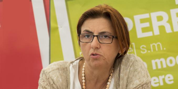 """Referendum, Pd """"Le Feste, i luoghi per spiegare le ragioni della riforma"""""""