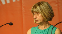 Festa de l'Unità – Palma Costi sull'occupazione femminile in Emilia-Romagna