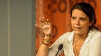 Aborto, Pini deposita interpellanza urgente al ministro Lorenzin