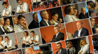 Festa de l'Unità – le foto più belle di sabato 12 settembre