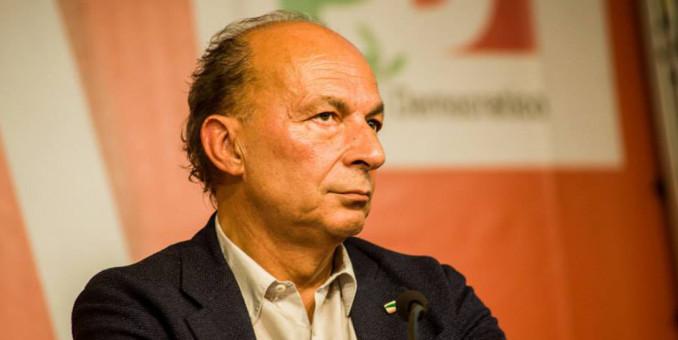 Festa de l'Unità Sergio Venturi sulla riorganizzazione della rete ospedaliera modenese