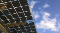 "Elettricità, Vaccari ""Calo produzione da rinnovabili: serve accelerare"""