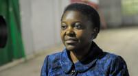 Kyenge: gli assassini di Desirée siano assicurati subito alla giustizia