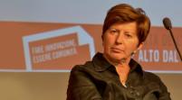"""Ecmwf, Serri """"Conferma validità politiche a sostegno nuove tecnologie"""""""