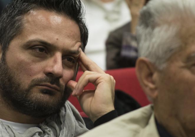 """Pd Carpi, Reggiani """"Con il bilancio si attuano le promesse fatte"""""""