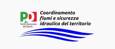 Nasce il coordinamento dei Circoli del Pd dell'area dell'alluvione