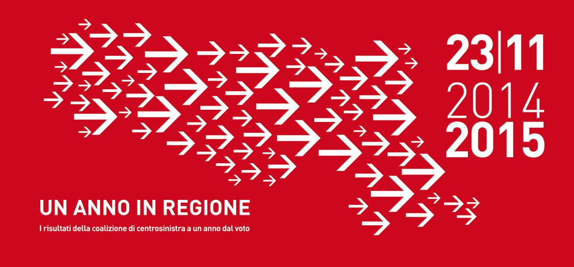 FRONTE231115_regione Sito