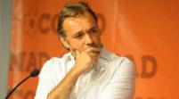 """Pd Sassuolo, giovedì """"pizzata"""" di autofinanziamento con Richetti"""