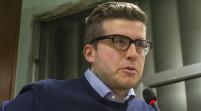 Intervista al segretario cittadino Andrea Bortolamasi