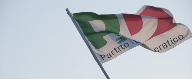 Pd Unione Terre d'Argine, da Medici un anno di notizie false su Asp