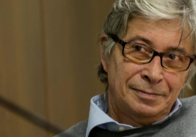 Bosco Albergati, giovedì si parla di riforme con Errani e Baruffi