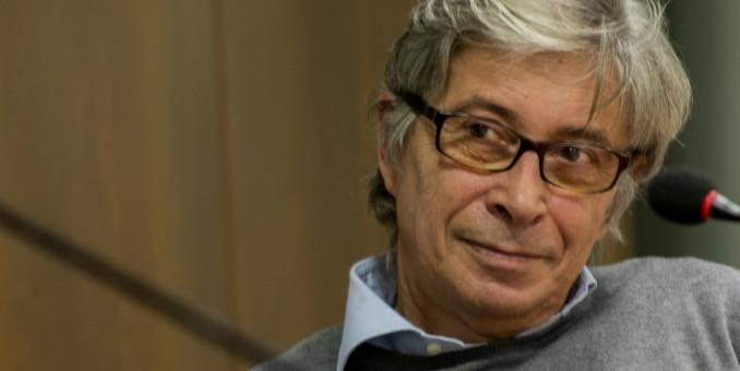 Il Pd alla prova del Governo – intervista a Vasco Errani