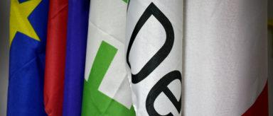 Anche la Segreteria provinciale Pd condivide l'appello all'unità
