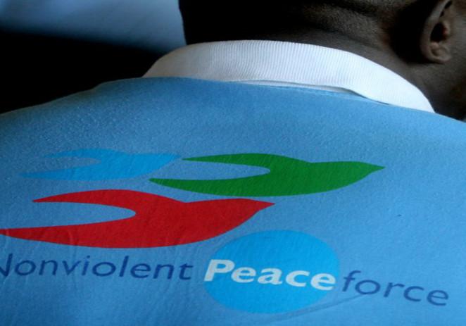 """Servizio civile, Patriarca """"Si sperimentano i Corpi civili di Pace"""""""