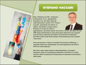 demolab_01_vaccari