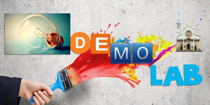 Modena, domenica prende il via DeMoLab, scuola di formazione Pd