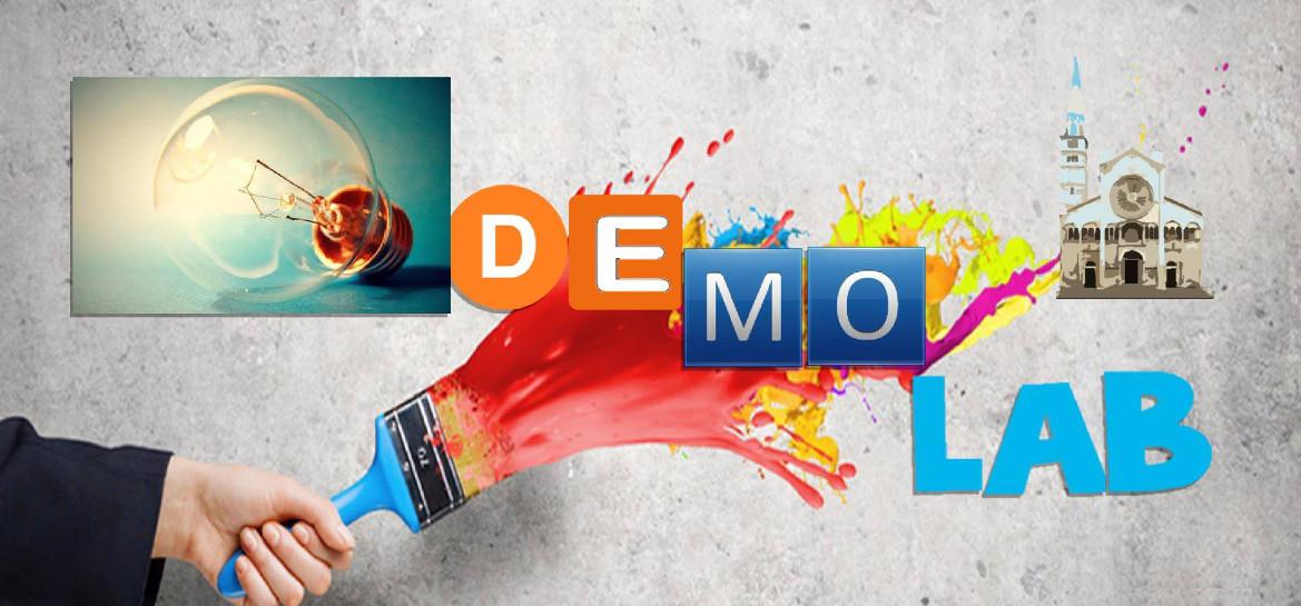 grafica-demolab_sito