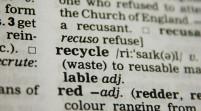 Pd Modena, giovedì si parla della nuova legge regionale sui rifiuti