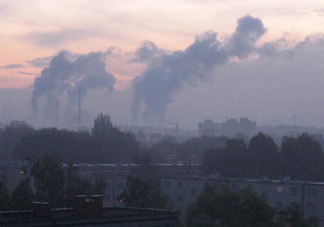 """Smog, Vaccari """"Dal vertice buone notizie, primi effetti dopo Parigi"""""""