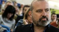 """Pd """"Martedì a Modena incontro con il presidente Bonaccini e la Giunta"""""""