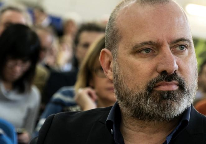 Bosco Albergati, sabato si parla di politiche regionali con Bonaccini