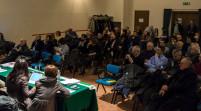 Vignola, Federico Clò è il nuovo segretario del Circolo Pd