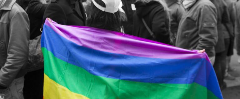 Pd e Sel Novi, incontro lunedì 21 marzo per parlare di diritti civili