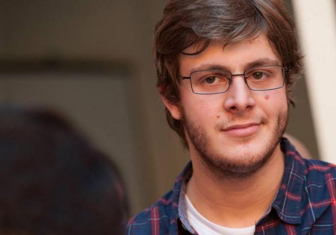 Congresso provinciale Gd, Alessandro Poggi nuovo segretario
