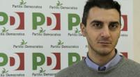 """Ilip, Pisciotta """"Sosteniamo le aziende che investono sul territorio"""""""