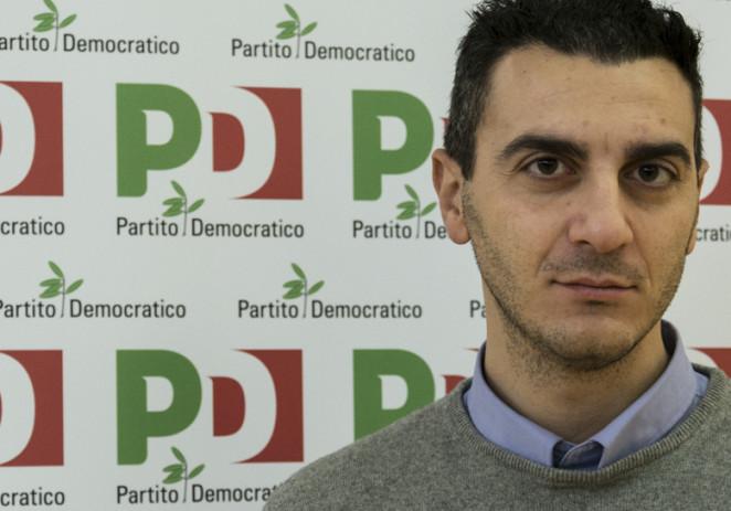 """Terre Castelli, Pisciotta """"Preoccupati da passi falsi sulla sicurezza"""""""