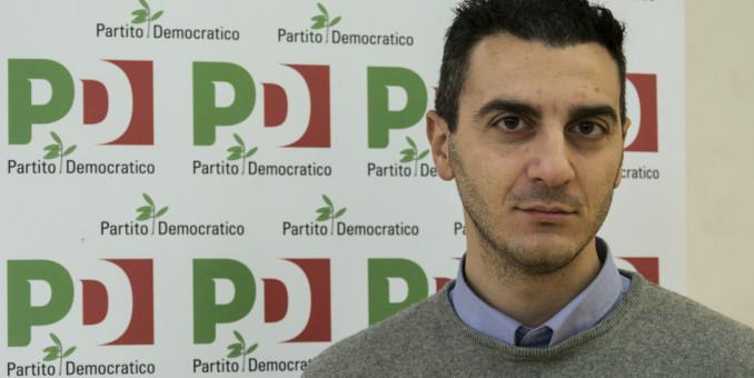 """Polizia municipale, Pisciotta """"Bene ripensamento di Savignano"""""""