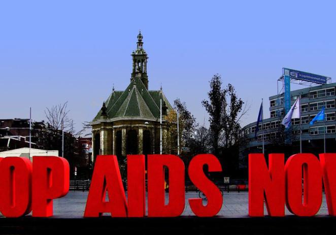 """Aids, Guerra """"Contrastarne la diffusione, soprattutto tra i giovani"""""""