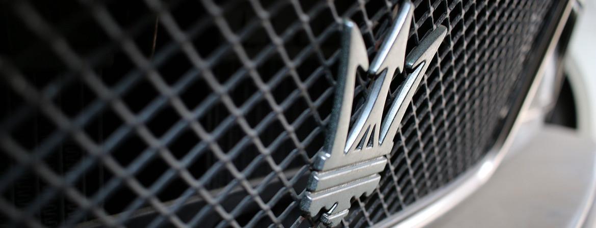 """Maserati, Pd """"Bene le rassicurazioni su lavoratori e produzione"""""""