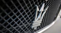 """Maserati, Pd """"Quale futuro produttivo e occupazionale per Modena?"""""""