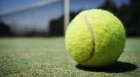 """Tennis, Vaccari """"Comportamento Fit mette a rischio sport di base"""""""