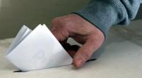 Fossoli, Claudia Luppi eletta nuovo segretario del Circolo Pd