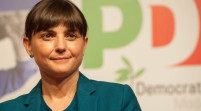 Trivelle, l'intervista a Debora Serracchiani