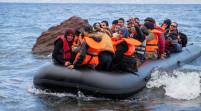 "Cécile Kyenge ""Misure a sostegno delle donne rifugiate"""