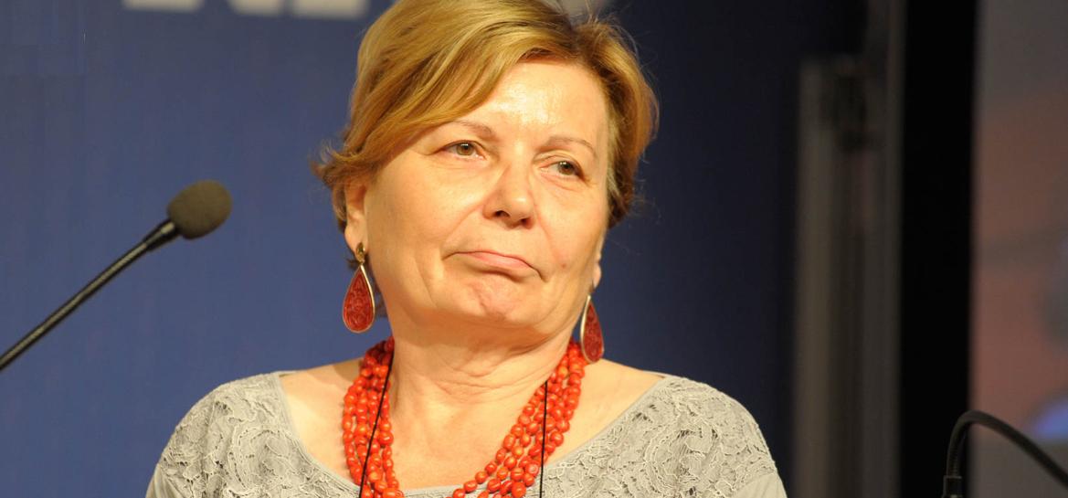 Salvini parlamentari pd vicinanza al sindaco luisa turci for Parlamentari del pd